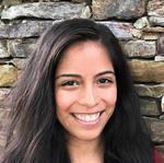 Ashley Espinoza