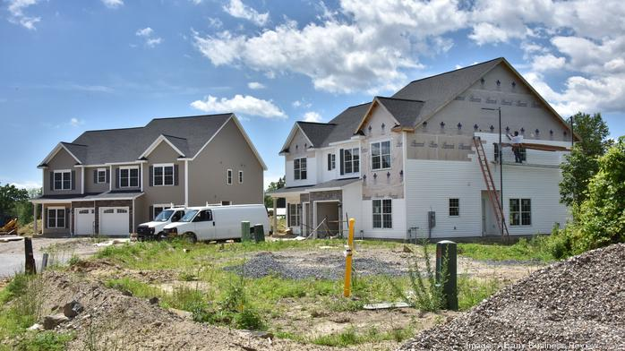 Real estate brokers oppose creating new tax in Bethlehem
