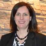 Kendall takes on market development at Mortenson Construction: A People on the Move spotlight