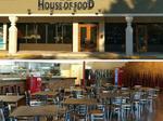Jacksonville restaurant veteran opens own restaurant in Mandarin