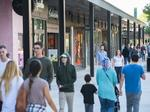Wynwood boutique to open in Tampa's Hyde Park Village