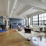 Dream Homes: North Star Lofts penthouse is available for $2.45 million (photos)