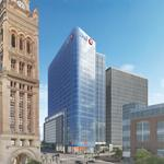 <strong>Irgens</strong> preps to start construction on BMO Harris office tower