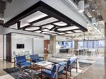 A glimpse inside the portfolios of DFW's largest interior architecture firms (PHOTOS)