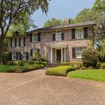 Mandarin mansion for sale for $1.95 million