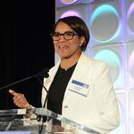 Former <strong>Sam</strong>'s Club CEO offers advice at 2017 Women's Leadership Forum (SLIDESHOW)