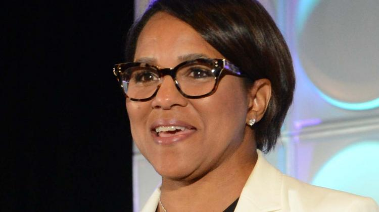 Starbucks discloses bonuses and pay for new coo rosalind - Chief operating officer coo average salary ...