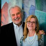 M.D. Anderson UTHealth grad school gets $10.5M donation