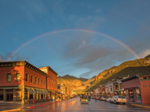 DBJ & 9News' 9Neighborhoods: Telluride, a picturesque mountain town with awe-inspiring views (Video, photos)