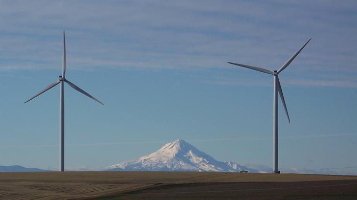 PGE embraces public in push for new renewables