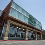 Construction to start on downtown Tempe development with Whole Foods grocery