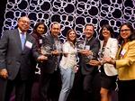 Event photos: Bay Area CIO of the Year winners honored