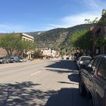 DBJ & 9News 9Neighborhoods: Glenwood Springs, with hot pools, caves and a big canyon (Photos, video)
