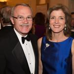 Former Staples CEO named JFK Library Foundation chairman