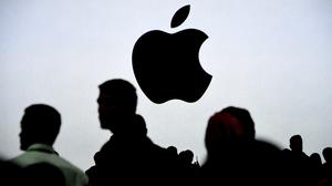 Apple supplier's fallout is a cautionary tale to other Silicon Valley players