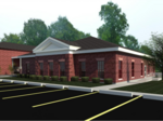 Alabama institute plans $1.3M expansion