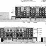 Big Macon, Ga., residential project going before planners