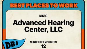 2017 Best Places to Work share top employee ideas