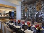 Azul at Mandarin Oriental, Miami to close