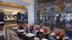 Azul at Mandarin Oriental, Miami will serve its last dinner Friday