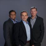 <strong>Raj</strong> <strong>Shanmugaraj</strong>, Benny P. Mikkelsen, Mehrdad Givehchi and Christian J. Rasmussen, Acacia Communications