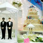 Viewpoint: Masterpiece Cake case isn't about cakes