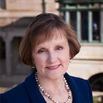 Cargill Philanthropies CEO Christine Morse retiring