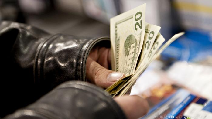 Cash is falling out of fashion – will it disappear forever?