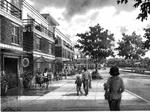 Winter Garden, Ocoee look to SR 429 corridor for big economic activity boom