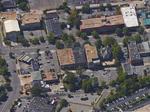 Alamerica Bank building gets new owner
