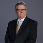 <strong>Richard</strong> J. Gavegnano - East Boston Savings Bank