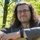 Marc Alifanz