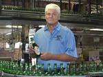 Yuengling owner drops from Forbes 400 richest list, as pro teams' owners have strong showing