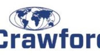Crawford & Co. names new chief operating officer