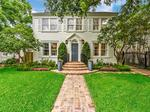Home of the Day: Beautifully Renovated Home in Beloved Pemberton Heights