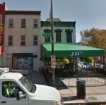 ​17th Street eyesore in Dupont to get new life under new owner