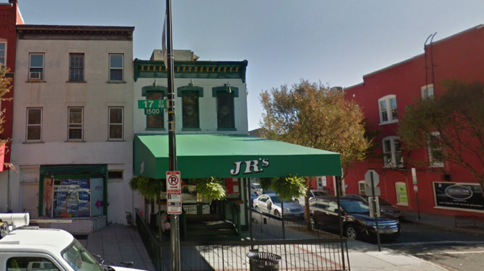 17th Street eyesore in Dupont to get new life under new owner