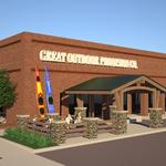 Outdoor specialty store leaving Friendly Center, moving to new Triad location