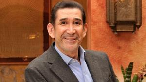Pioneering Austin restaurateur dies, leaves deep impression on culinary scene
