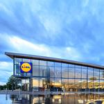 Retail: Lidl launches roll on