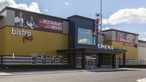 Marcus Theatres eyes expanding BistroPlex complex, despite 'bumps'