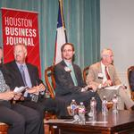Why international business matters in Houston