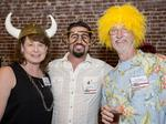 It's easy to see why these are the Triad's Best Places to Work (EVENT PHOTOS)