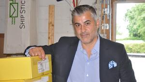 Albany company acquires industrial floor installer