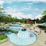 Dallas real estate developer breaks ground on master-planned community north of Houston
