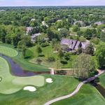 Central Ohio's golf scene remains robust amid nationwide downturn