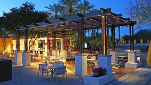 See JW Marriott Desert Ridge Resort & Spa's $3.6M pool renovation