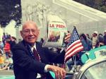 Former longtime La Prensa Publisher & CEO Tino Duran dies