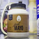 Target: Hold the mayo on food startup <strong>Hampton</strong> <strong>Creek</strong>