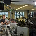 Exclusive: Hampton Creek CEO aims to put year of drama and scandal behind him, head for an IPO